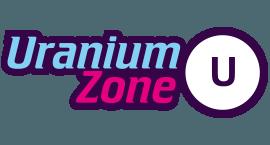 Uranium Zone